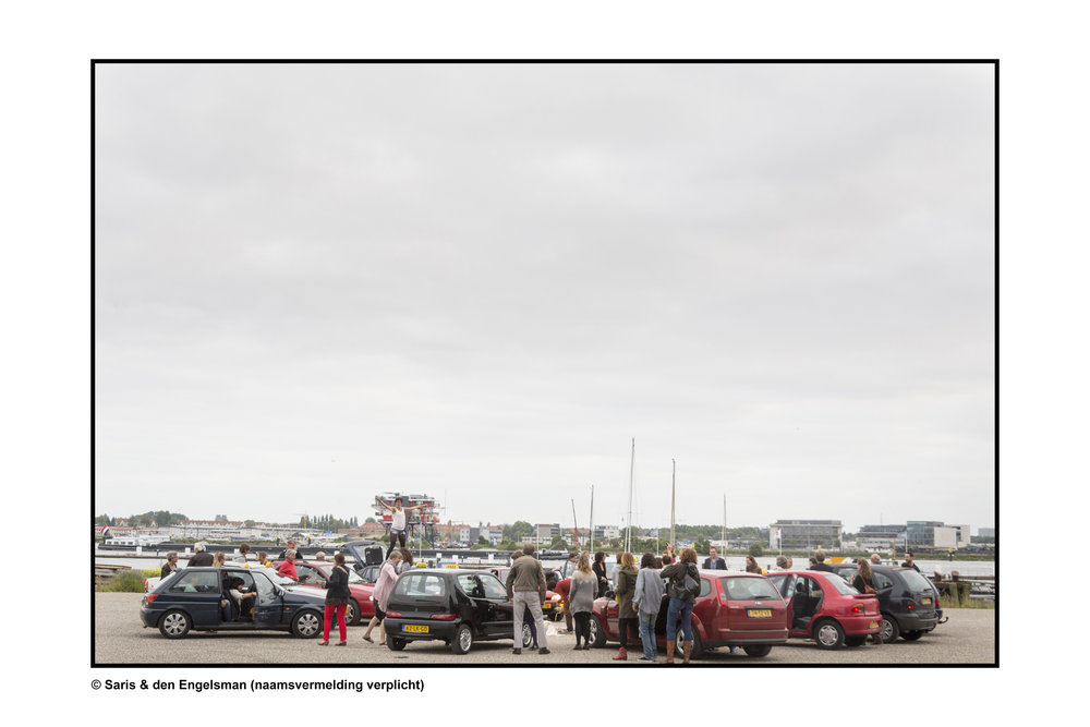Facade-buitenkant-10-7_fotoSaris&denEngelsman_2981.jpg