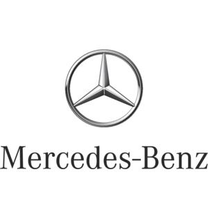mercedesbenz.png
