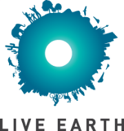 Live_Earth_Logo08.png