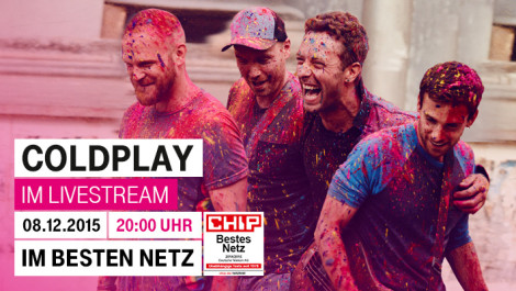 livestream_coldplay_710_400_livestream_chip-470x265.jpg
