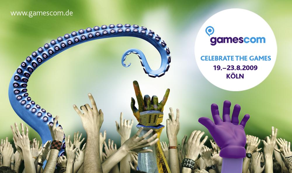gamescom-festival-cyburia.jpg