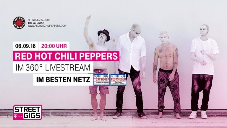 telekom-street-gigs-red-hot-chili-peppers-im-hd-livestream-im-besten-netz-768x432.jpeg