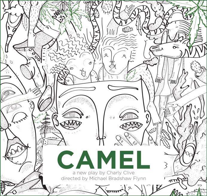 camel-thumb.jpg