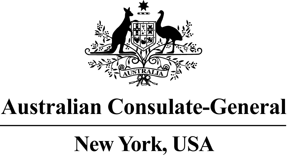 Australian-Consulate-General.png