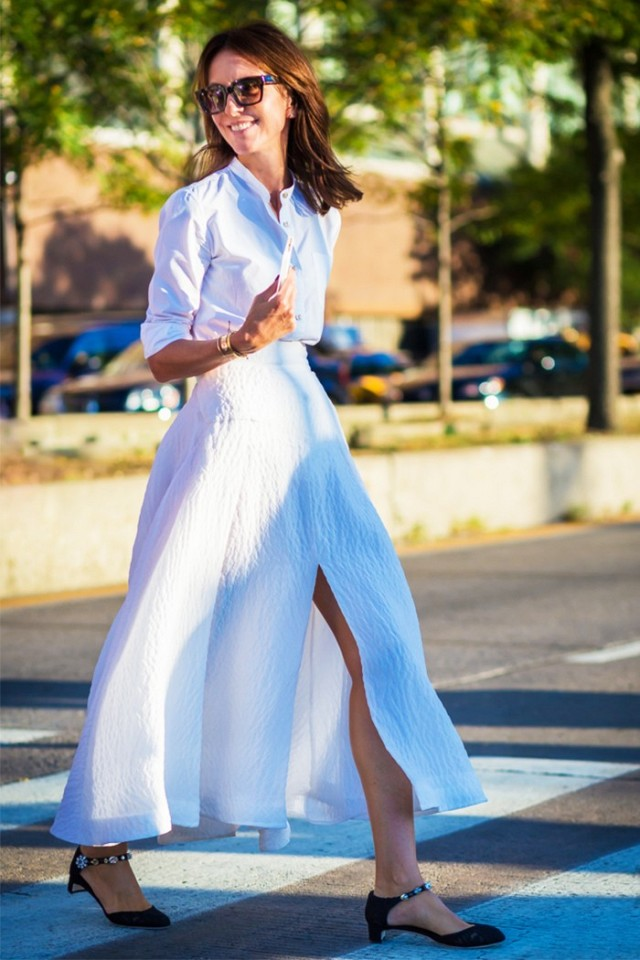 11minimalist-looks-that-are-perfect-for-summer-heat-1795323-1465251674.640x0c.jpg