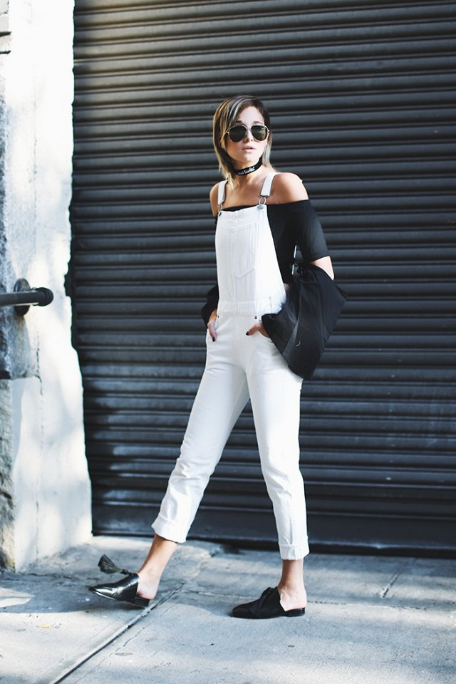 11minimalist-looks-that-are-perfect-for-summer-heat-1795330-1465251675.640x0c.jpg