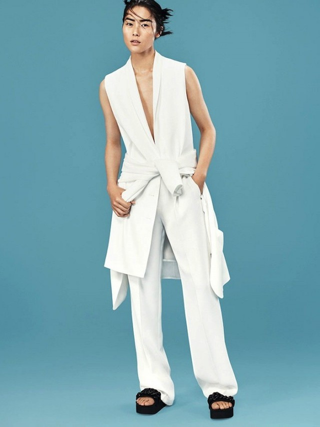 mango-soft-minimal-lookbook-1686983-1457333563.640x0c.jpg