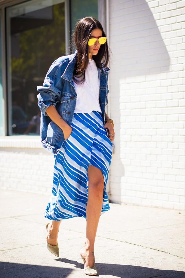 the-one-summer-piece-fashion-girls-wear-to-look-taller-1796482-1465321717.640x0c.jpg