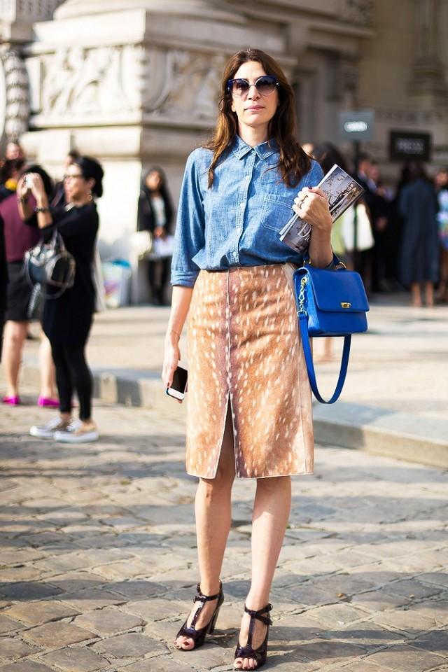 the-one-summer-piece-fashion-girls-wear-to-look-taller-1796483-1465321717.640x0c.jpg