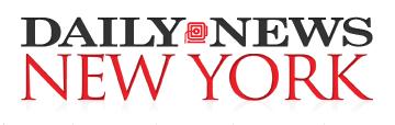 Daily New NY logo.png