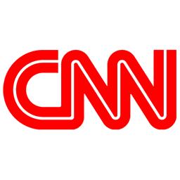 CNN (1).png