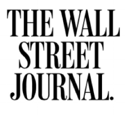 Wall-Street-Journal-Square.png