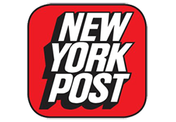 ny-post-logo.png