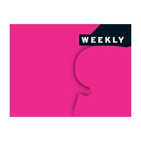USMagazine.png