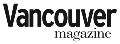 VancouverMagazine-200x64.jpg