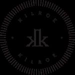 Logo150.png