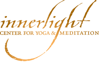 Image result for innerlight yoga ri