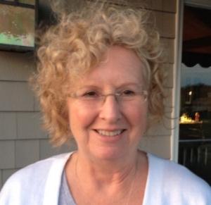 Nancy Bennett