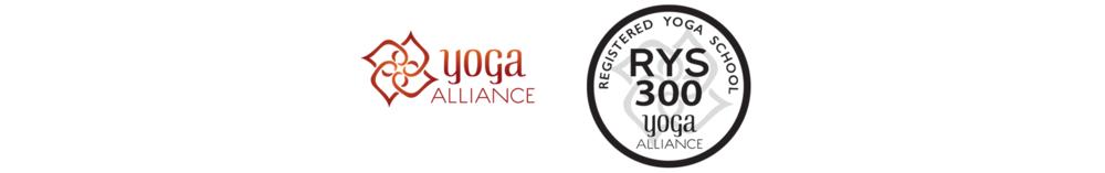 300hr-yoga-alliance-registered-shreehariyoga-1.png
