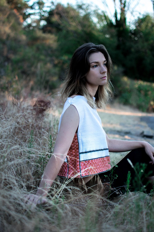 shawls (1 of 16).jpg