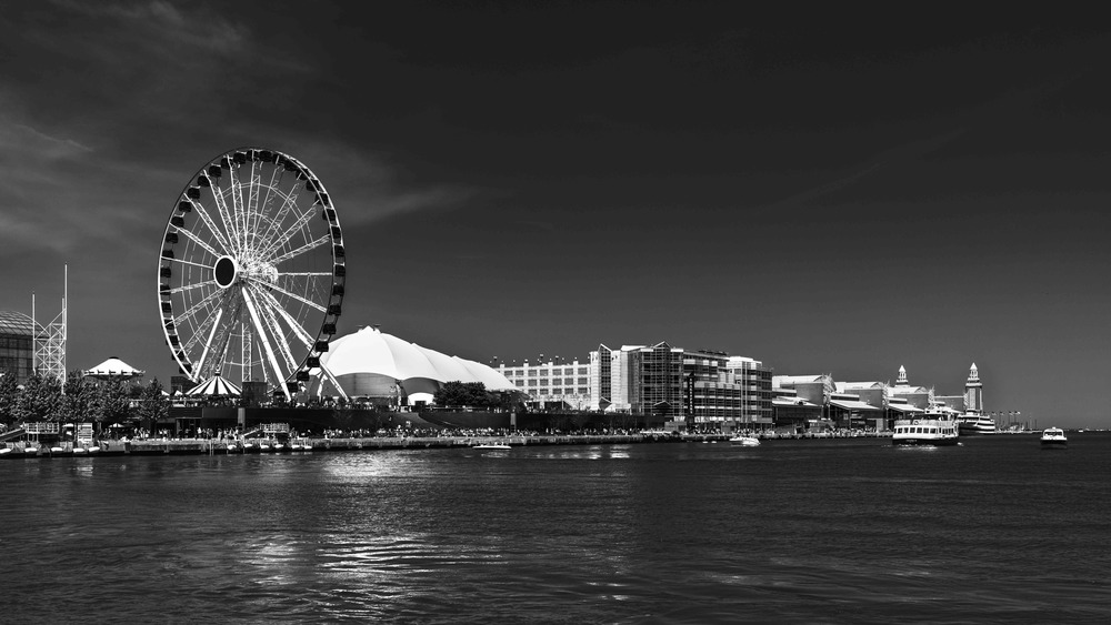 DSC05628_sRGB_12_Relative_The Long View_Navy Pier.jpg
