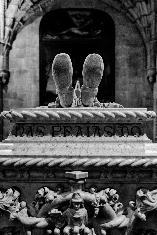 DSC01757_sRGB_CO_relative_Feet.jpg