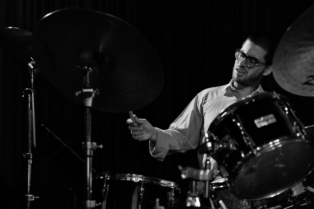 DSC02039_sRGB_CO_Relative_Drummer at the Hot Club of Portugal.jpg