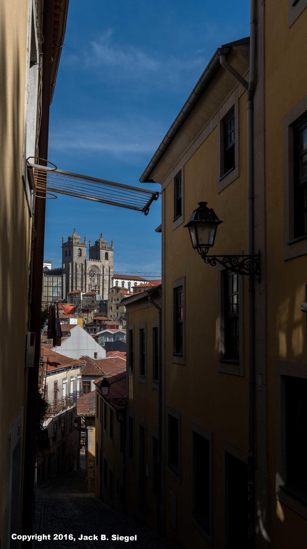 Porto--Sliver 1