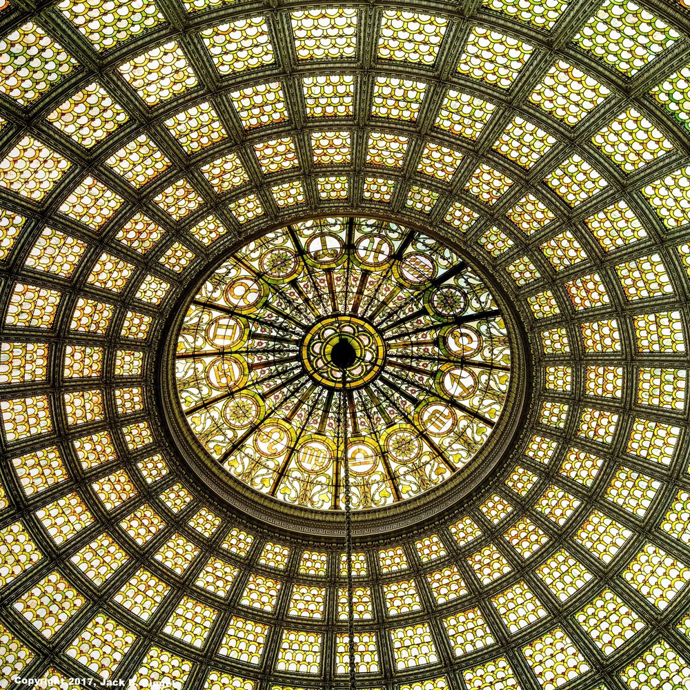 _DSF3240_Copyright_Square_sRGB_12_Relative_Tiffany Dome.jpg