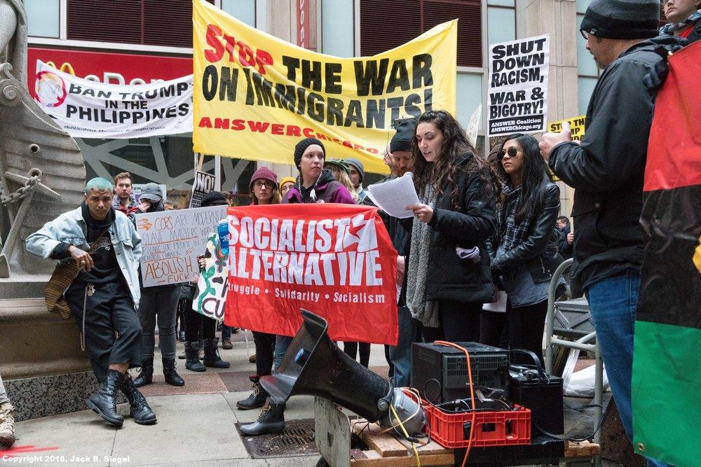 _DSC9169_Copyright_sRGB_Relative_Socialist Alternative.jpg