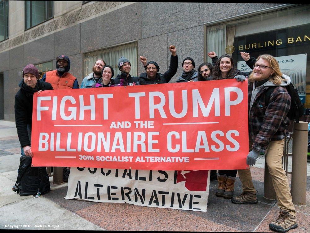 _DSC9249_Copyright_sRGB_Relative_Fight_Trump.jpg