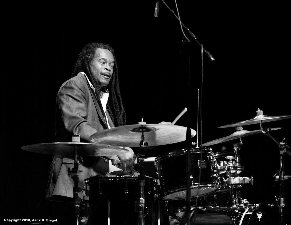 _DSC5238_Copyright_sRGBRelative_Baxter on Drums.jpg