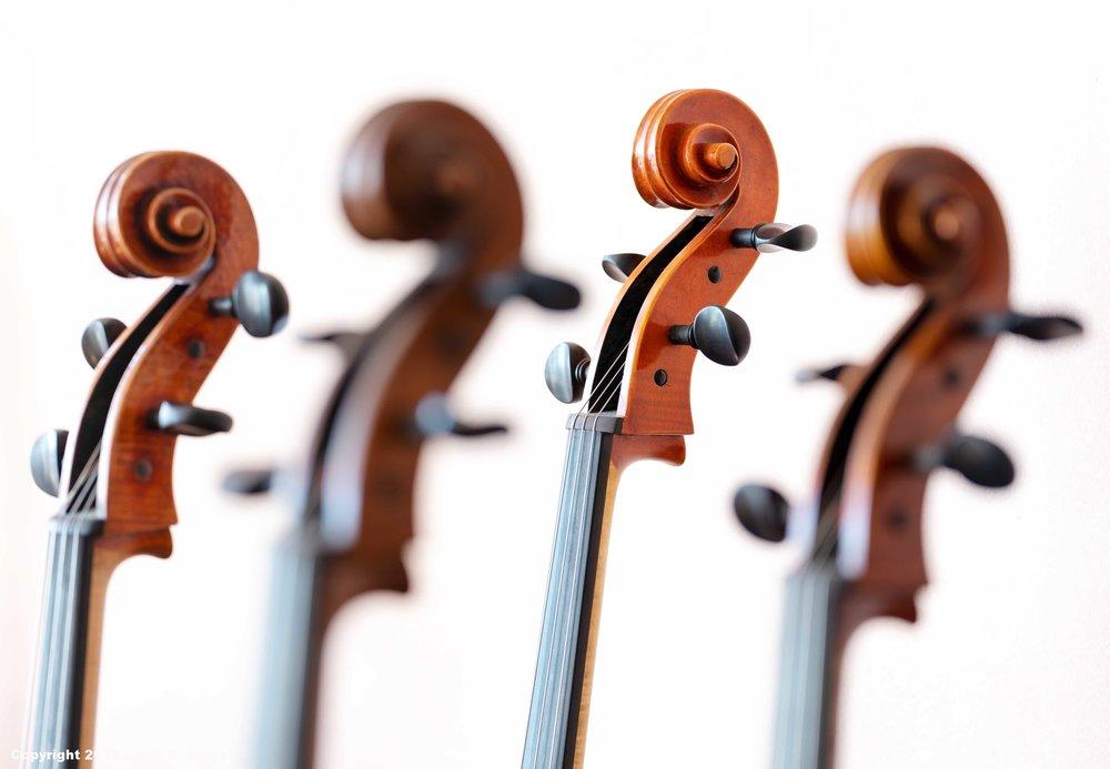 _DS20736_Copyright_sRGB_Relative_Four Cellos No Waiting.jpg