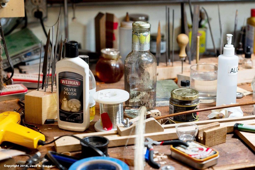_DS20787_Copyright_sRGB_Improvised Materials.jpg