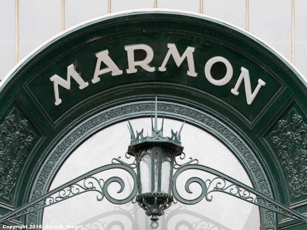 _DSF7618_Copyrigth_sRGB_Relative_Marmon.jpg
