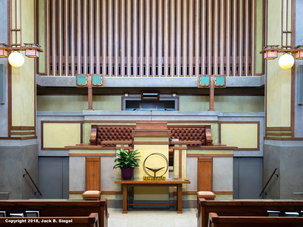 _DSF8016_Copyright__SRGB_RelativeUnity Temple- Frank Lloyd Light Main Alter.jpg