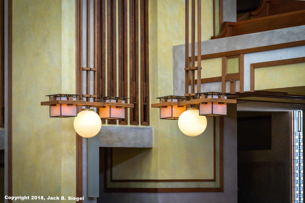 _DS21652-Edit_Copyright_s_RGB_RelativeUnity Temple- Frank Lloyd, Two Light Fixtures.jpg