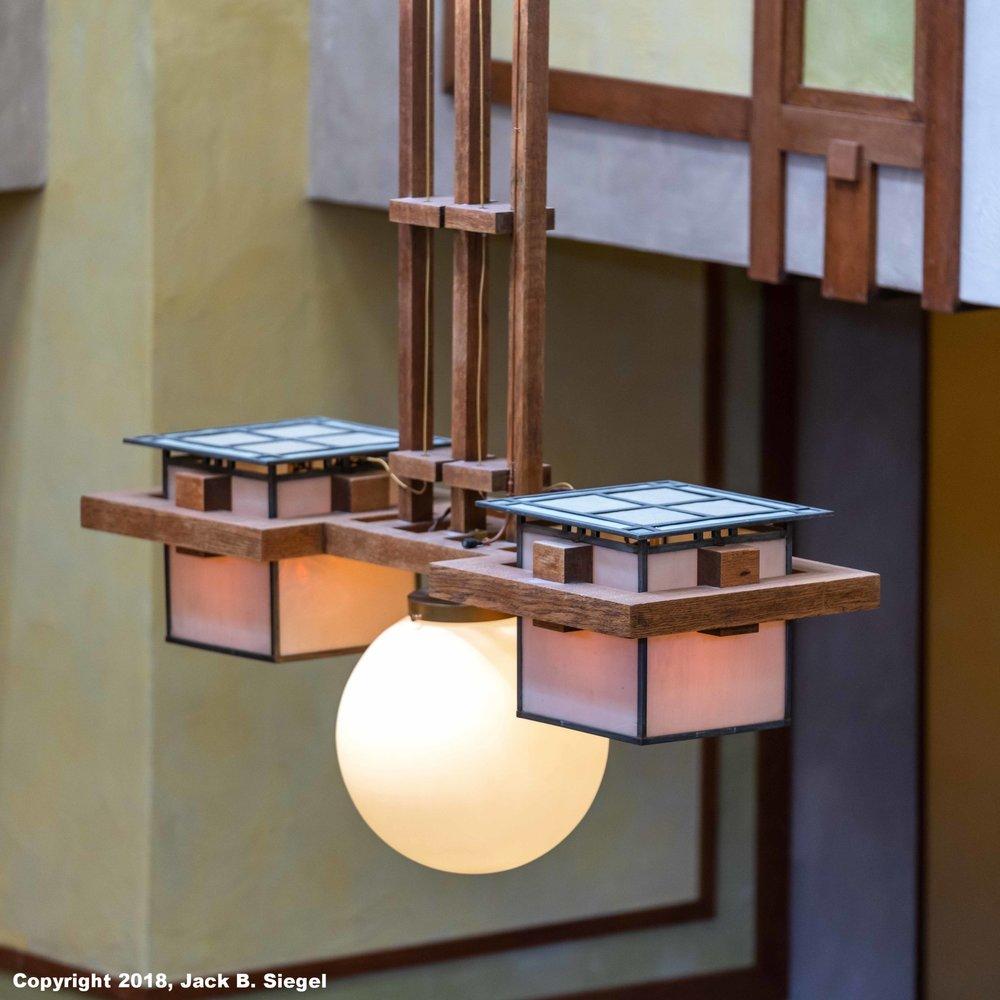 _DS21674-Edit_Copyright_s_RGB_Relative_Unity Temple- Frank Lloyd Light Fixture.jpg
