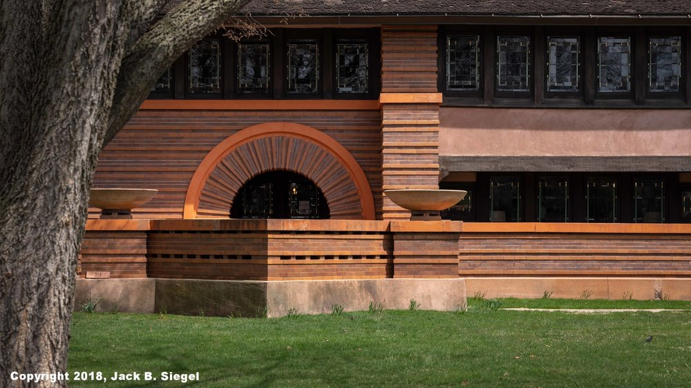 _DSF8065-Edit-2_Copyright_sRGB_RelativeNathan G. Moore House- Frank Lloyd Wright.jpg