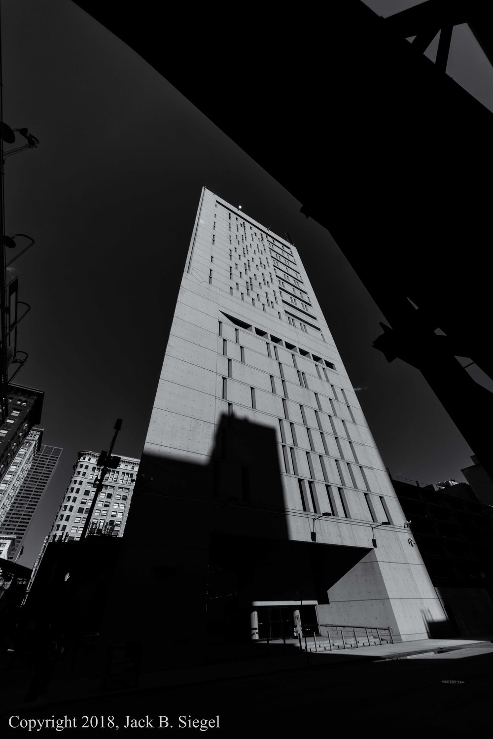 _DS22143PS_PS__Copyright_Brutalism as a Triangle.jpg