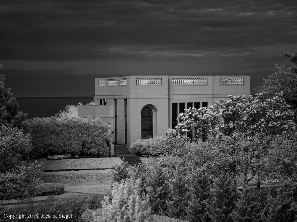 P1010342PS__Copyright_Former Studio of Louis Bourgeois, Architect of the Bahá'í House of Worship.jpg