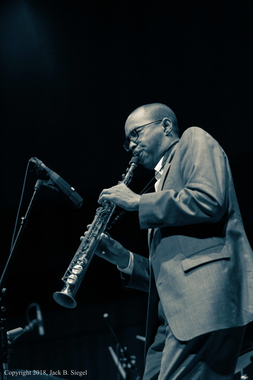 _DS22666_Copyright_Melvin Butler on Soprano Saxophone.jpg