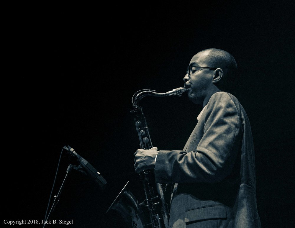 _1010001_Copyright_Melvin Butler on Tenor.jpg