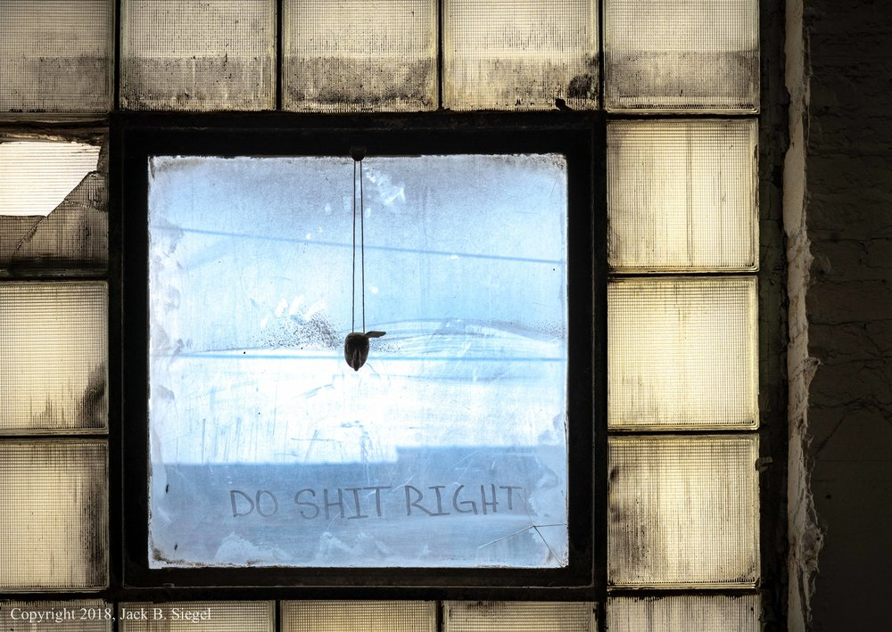 _DS11380PS__Copyright_%22Do Shit Right%22.jpg