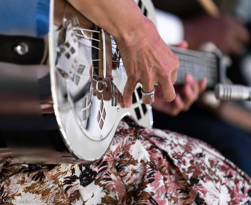 _DS28963PS__Copyright_Dobro Guitar and Hands.jpg