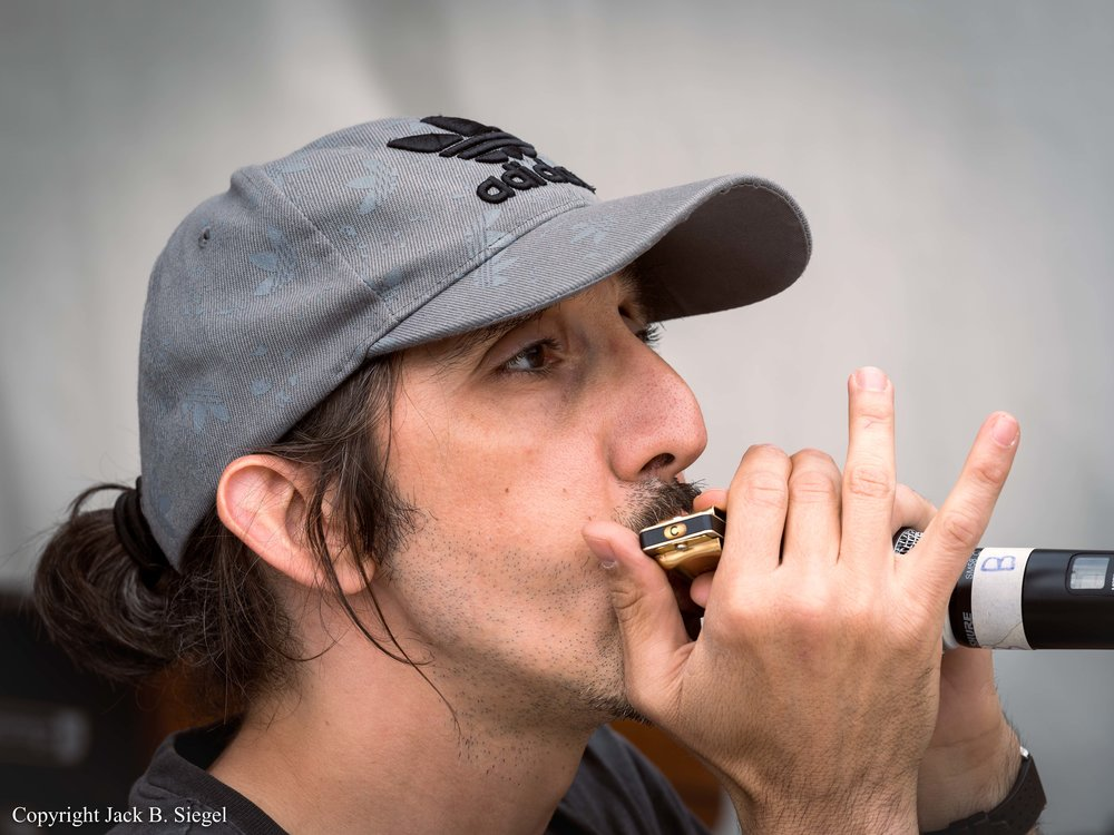 _DS25672PS__Copyright_Play Your Harmonica Son.jpg