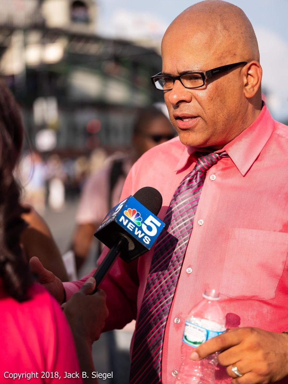 _DSF3712_Copyright 2018 jpeg_Tio Hardiman Speaking With NBC News 5 on a Humid Day.jpg