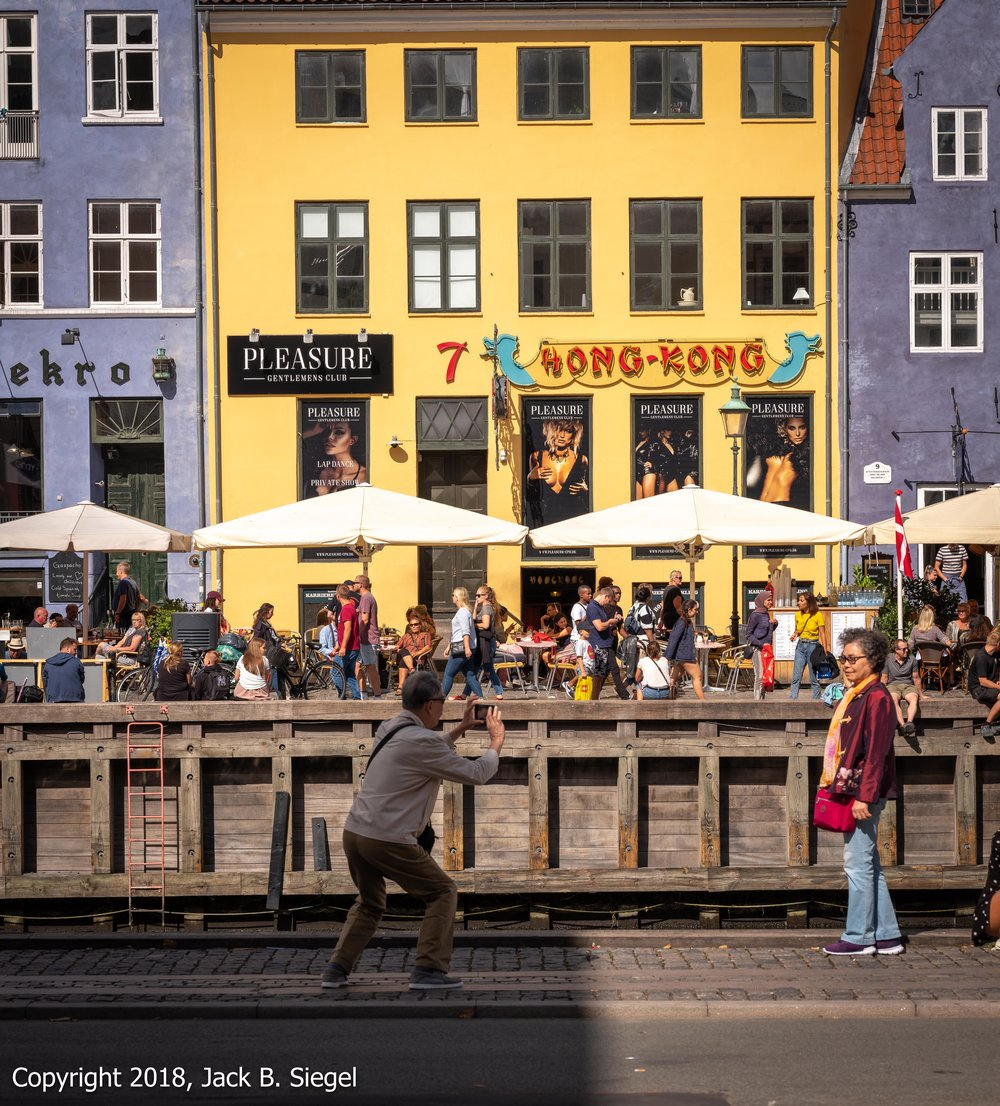 _DSF4891_Copyright 2018 jpeg_Self-Referntial Photograph in Front of a Nyhavyn Gentlemen's Club.jpg
