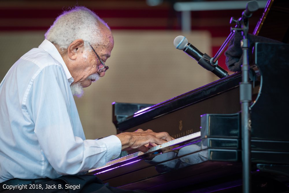 _DS11420_Copyright 2018 jpeg_The Ever-So-Subtle Barry Harris.jpg