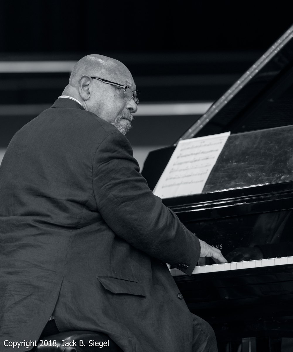 _DS17929PS__Copyright 2018 jpeg_Kenny Barron at the Piano.jpg